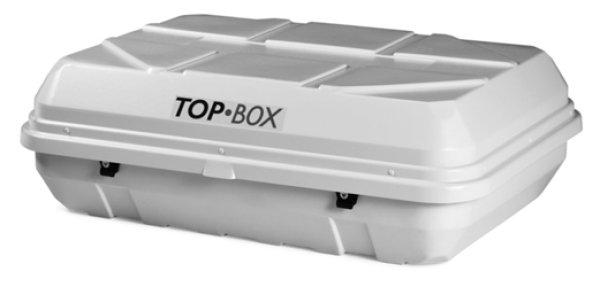 画像1: トップボックス (1)