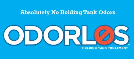 無臭!! トイレ消臭剤 ODORLOS 使用者の絶賛の声をいただいています